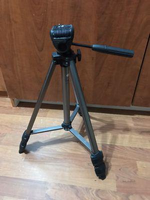 Camera tripod-$20 -kendall for Sale in Miami, FL