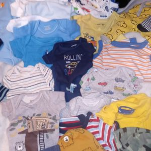Variety of Preemie clothes for Sale in Croydon, PA