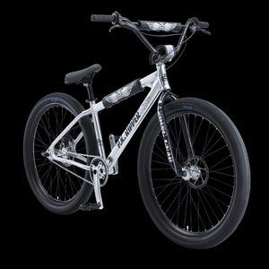 Se bike PK Ripper 27.5in bmx for Sale in Montebello, CA