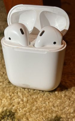 First Generation Airpods for Sale in Orlando,  FL