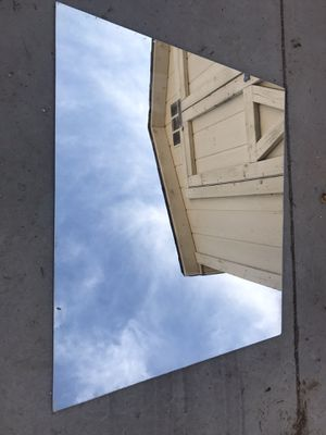 22 mirrors for Sale in Glendale, AZ