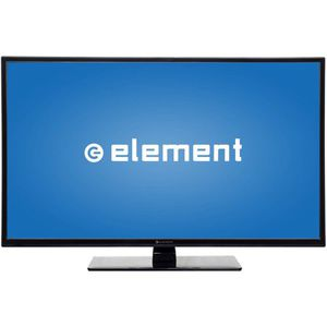 ELEMENT FLAT SCREEN for Sale in Fresno, CA