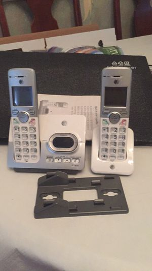 Phone for Sale in Brentwood, MO