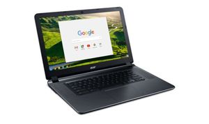 Brand New Aser Chromebook Laptop for Sale in San Antonio, TX