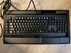Razer Blackwidow Keyboard for Sale in Midland, TX