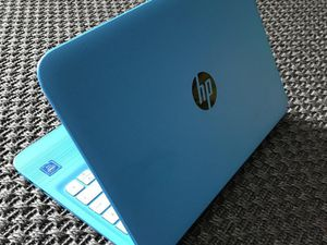 hp laptop nothing wrong just dont have charger anymore for Sale in Conway, AR