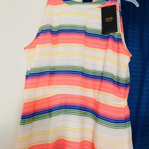 New Long Maxi dress for women for Sale in Lansdale, PA