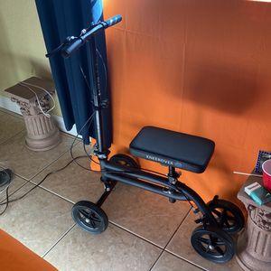 Kneerover for Sale in Miami, FL