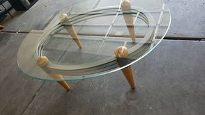 Coffee table for Sale in Sun City, AZ