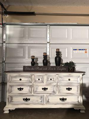 Buffet/Sideboard for Sale in Memphis, TN