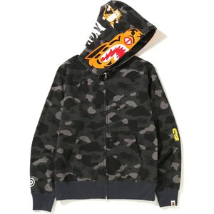 Bape hoodie for Sale in Warrenton, VA