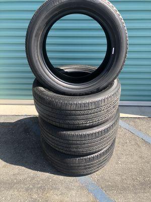 Tires Bridgestone for Sale in Rancho Cucamonga, CA