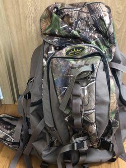 Horn Hunter Full Curl System Pack for Sale in SKOK,  WA