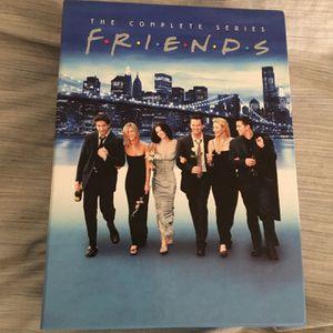 The Friends Complete Series for Sale in La Verne, CA