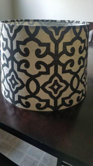 Lamp Shade for Sale in Stockton, CA