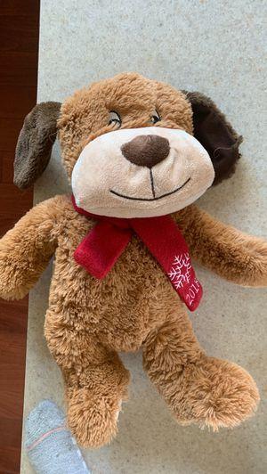 Teddy bear for Sale in Tacoma, WA