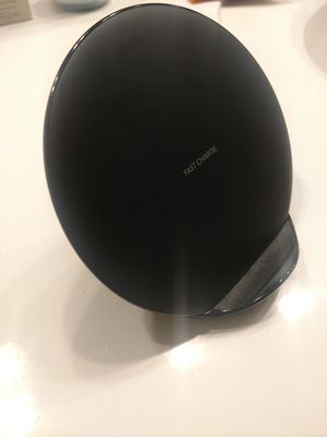 Samsung Wireless Charger (note 9) for Sale in Washington, DC