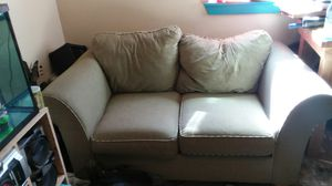 Couch for Sale in Terrebonne, OR