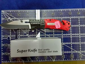 Firefighter utility tool for Sale in Greenville, NC