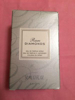 Rare Diamond Rare Amethyst Far Away Soleil (Avon) for Sale in Pensacola, FL