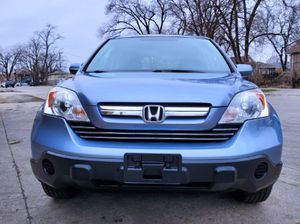 2008 Honda CRV for sale by owner for Sale in Richmond, VA