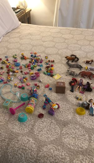 Toy lot for Sale in Dania Beach, FL
