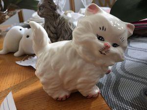 Ceramic figurines for Sale in Houston, TX