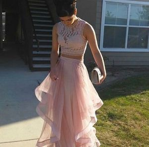 Prom dress (Size 3 small) Only worn once! for Sale in Fort Worth, TX