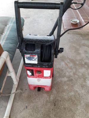 Pressure washer for Sale in Hialeah, FL