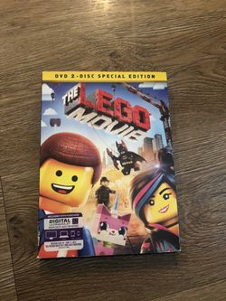 The Lego Movie for Sale in Boise,  ID