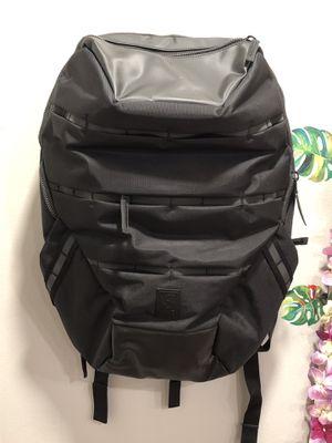Chrome mazer vigil backpack for Sale in Chicago, IL