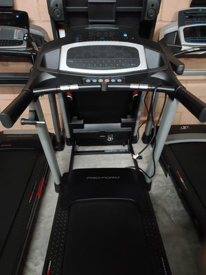 100% NEW 💥 FREE DELIVERY 🌟 ProForm Premeir 500 Treadmill Treadmills / 50% OFF for Sale in Las Vegas, NV