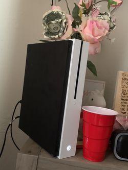 Xbox One S for Sale in Apopka,  FL