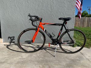 DENALI GMC bike for Sale in Fort Pierce, FL