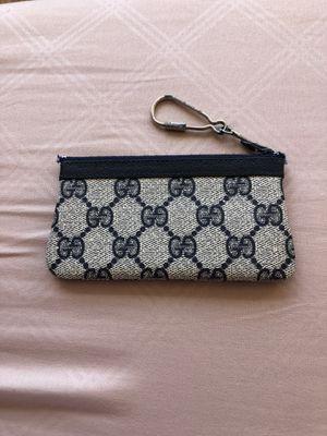Gucci Coin Wallet for Sale in San Antonio, TX