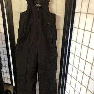 Kids Snow Bib/ Overall for Sale in Baldwin Park, CA