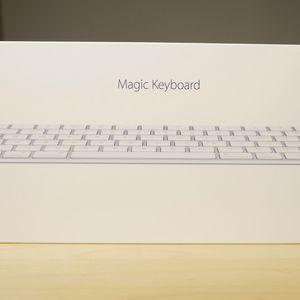 Magic Keyboard for Sale in San Jose, CA