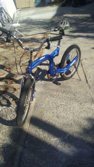 Bike 20 for Sale in Richmond, CA