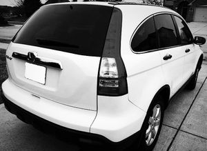 GOOD SHAPE 2007 Honda CRV NICE SUV for Sale in Oakland, CA
