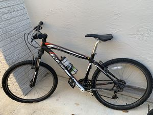 Mountain bike for Sale in San Jose, CA