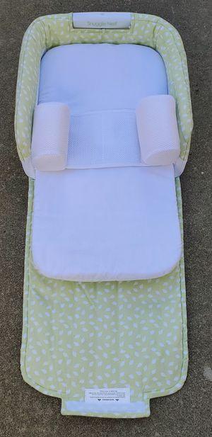 Snuggle Nest - Co-sleeper for Sale in Shingle Springs, CA