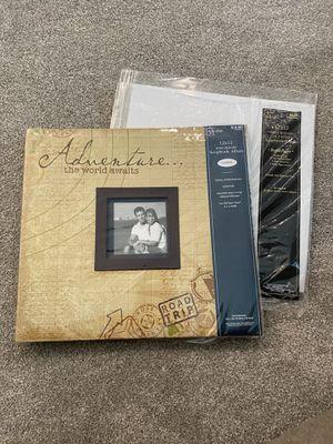 Scrapbook for Sale in Riverview, FL