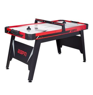 "ESPN 60"" Air-Powered Hockey Table for Sale in Austin, TX"