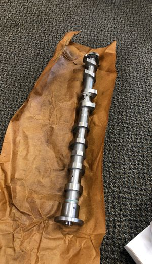 Hyundai CAMSHAFT INTAKE for Sale in Ontario, CA