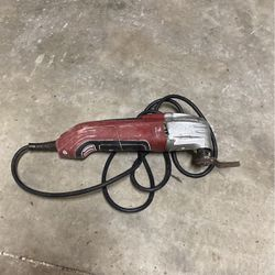 Oscillating Multi Tool for Sale in Spring Hill,  TN