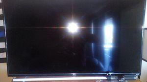 TCL Roku TV for Sale in Omaha, NE