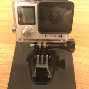 Go ProHero 4 for Sale in Woodlawn, MD