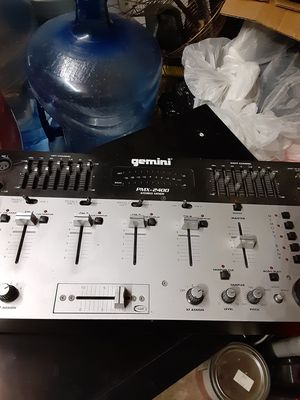 For DJ for Sale in Palmdale, CA