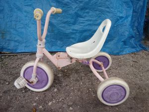 Tricycle for Sale in Ruskin, FL