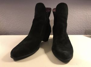 Arche Musaca Ankle Boots for Sale in Keller, TX